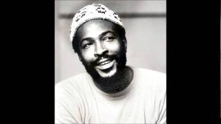 "Marvin Gaye & The Taxi Gang - Sexual Healing (Kleptones ""Reunited"" Remix)"