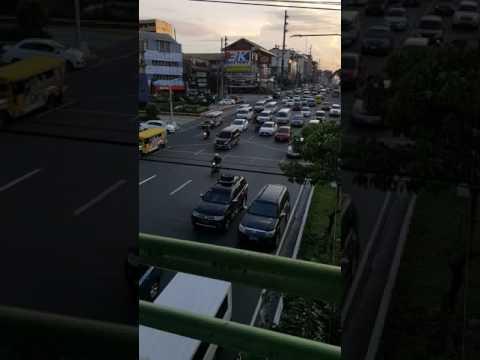 Manila Journey(4)