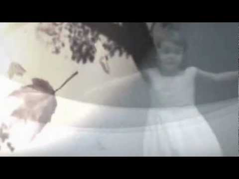 A Simple Prayer ~ Roma Downey