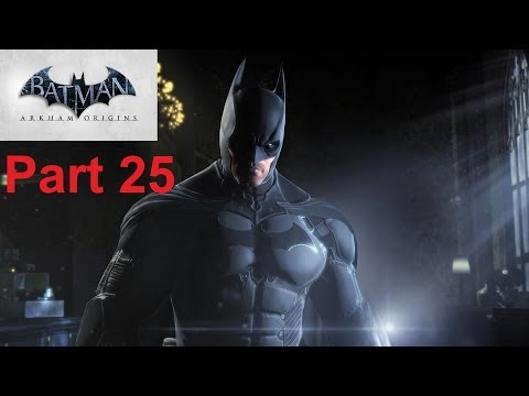 batman the dark knight download german