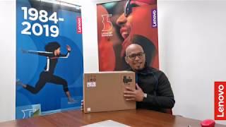 Cara Aktivasi Microsoft Office H&S 2019 ASLI di Laptop Lenovo screenshot 3