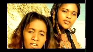 Júlia Duarte Feat. Didacia - Nkaziwakuipa Ntima (Video Oficial)