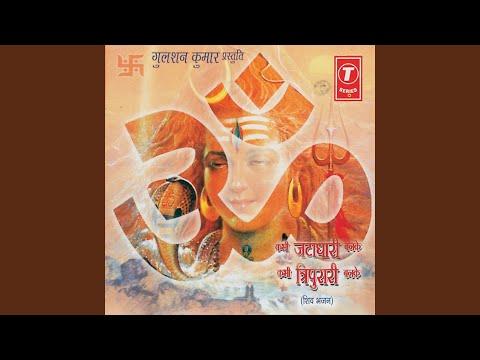 Bhole Bab Ke Dwar Gayi