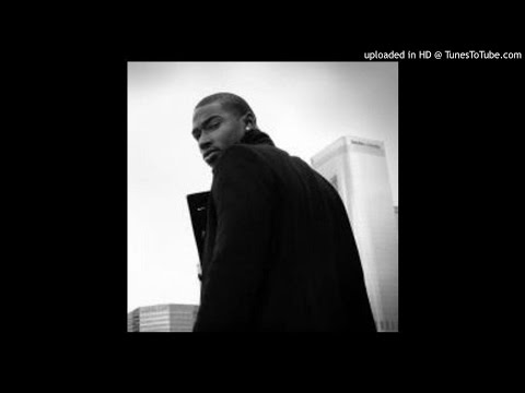 Kevin McCall - Tokyo Japan