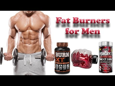 Finding the right Fat Burning Supplement