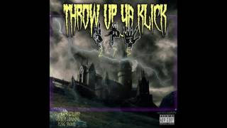 SpaceGhostPurrp x Yung Simmie x Amber London - THROW UP YA KLICK (Prod. by Purrp)