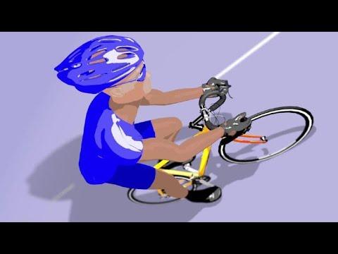 وسائل تعاطي المنشطات في الرياضة