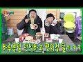 mevoice DIMA - YouTube