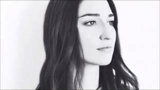Gambar cover Sara Bareilles - Between The Lines (Esp)