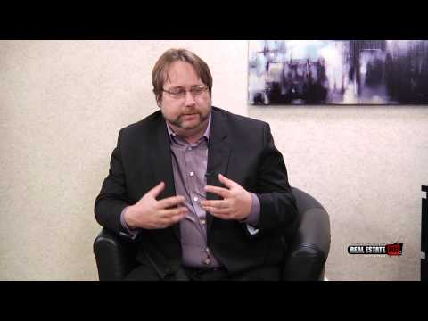 Home & Auto Insurance Tips For 2014