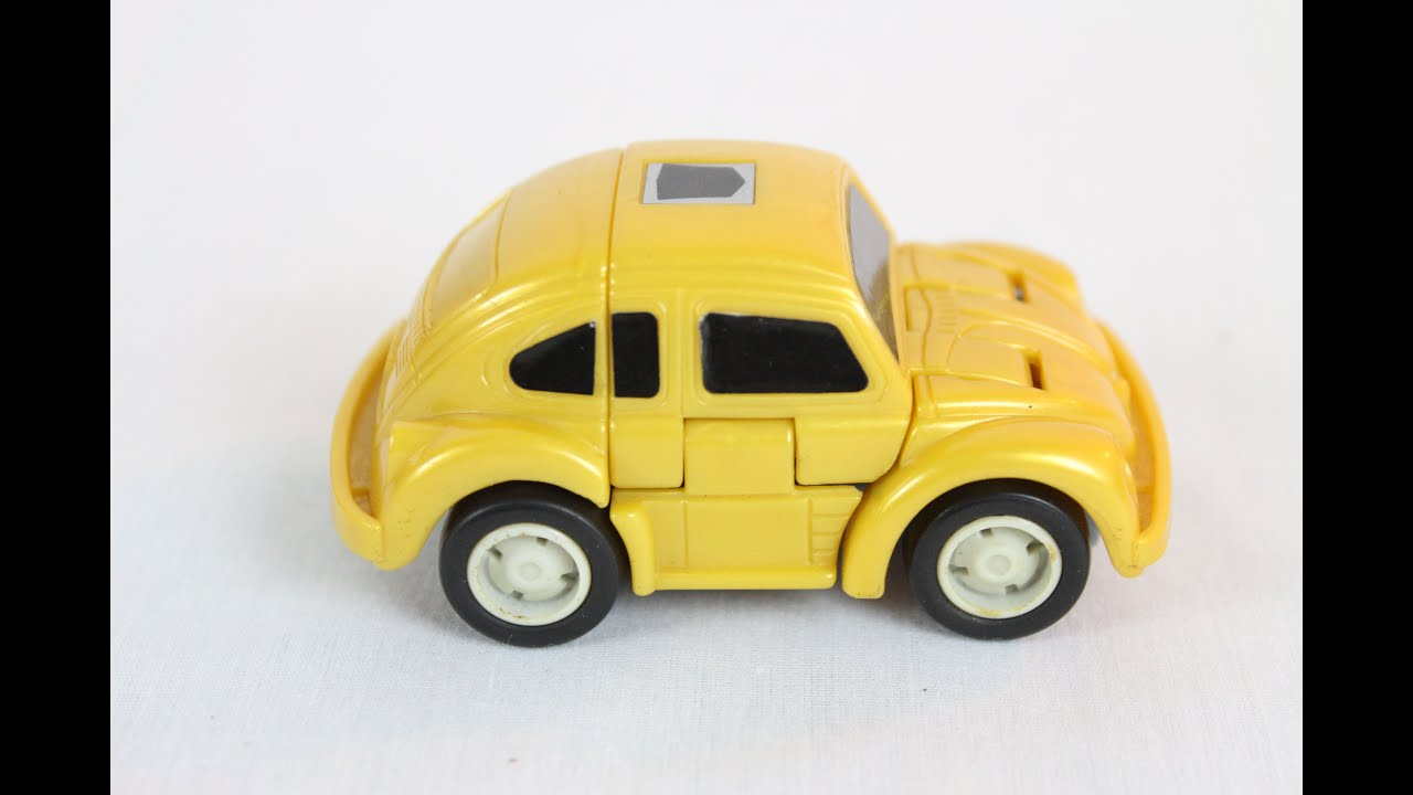 Results 1 48 of 73. Shop from the world's largest selection and best deals for tonka pressed steel diecast & toy volkswagen vehicles. Shop with confidence on ebay!
