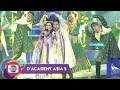 "BOLLYWOOD BANGET!!Jirayut & Aulia Nyanyikan Lagu ""Oh My Darling I Love You"" 