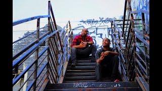 Kumbaya - King Lewis & Jamar