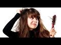 Cara Mengobati kerontokan rambut yang berlebihan secara alami