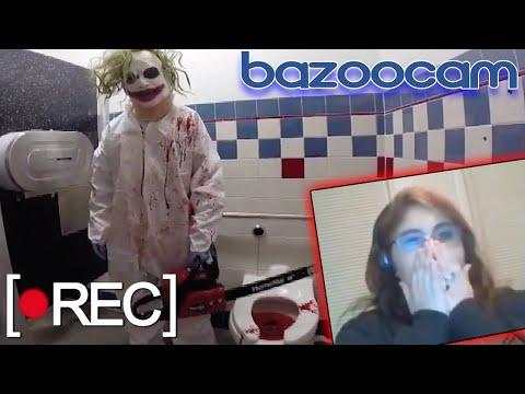 Les clowns tueur sont de retour 4/6de YouTube · Durée:  4 minutes 54 secondes