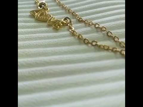 Vishi jeweLs imported costume jewellery ujjain indore mp(2)