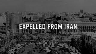 Revolution in Iran, episode 3: Expelled