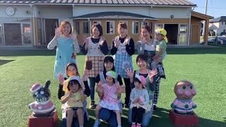 保育士募集の動画です。詳細は下記URLをご覧ください。 https://www.city.minamisoma.lg.jp/portal/admin/gyosei_zaisei/5/2/index.html.