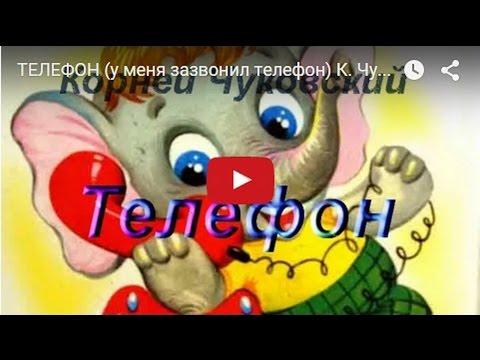 ВИА ГРА feat. Вахтанг - У меня появился другой - YouTube
