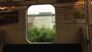 きつネ工房 http://www6.ocn.ne.jp/~tataosan/