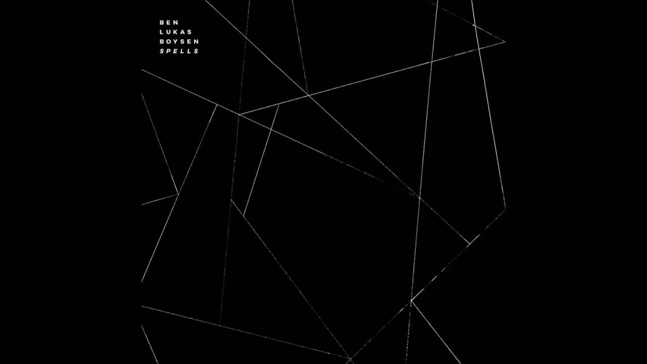 ben-lukas-boysen-nocturne-4-friends-of-great-music-club