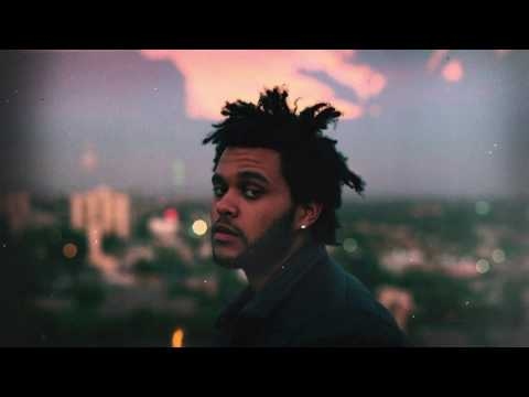 The Weeknd & Drake | OVOXO