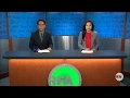 RFA Burmese TV February 1, 2017