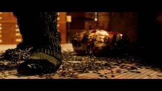 trailer aprendiz de brujo hd audio en espaol