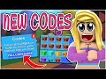 NEW MYTHICAL REBIRTH TOKEN CODES IN ROBLOX MINING SIMULATOR!!