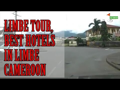 LIMBE CAMEROON, HOTEL LIMBE, CAMEROON NEWS, BEST HOTELS IN LIMBE