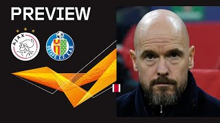 Ten Hag hopes for interaction with the crowd: 'Need to rise above ourselves'