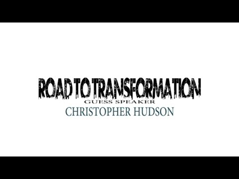 ROAD TO TRANSFORMATION 2