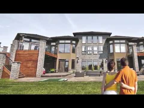 Download Youtube: Build Your Dream Home with Rockford
