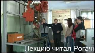 сварка под слоем флюса(, 2013-05-29T16:01:51.000Z)