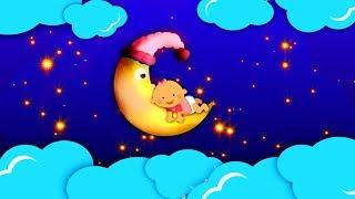 ♫♫♫ Ninna Nanna Mozart per Bambini Vol.114 ♫♫♫ Musica per dormire bambini