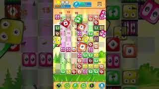 Blob Party - Level 309