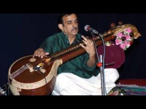 Dr. Vijaya Krishnan for Parivadini