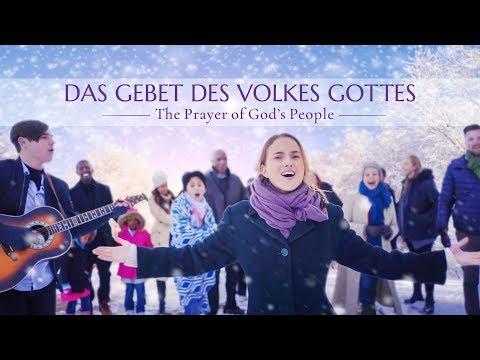 Neue geistliche Lieder