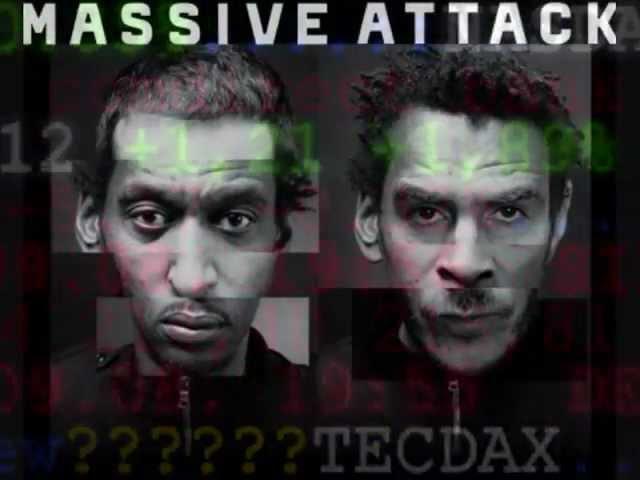 massive-attack-a-prayer-for-england-massive-attack-bristol
