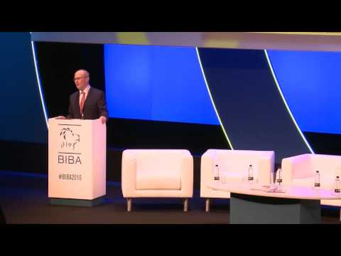 BIBA 2016 - The Insurance Act