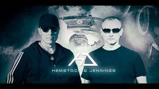 Hemstock & Jennings ★ Best Trance Artists