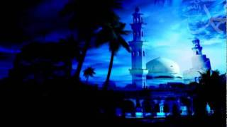 YouTube - ALLAH Almighty -- Ahmed Bukhatir.flv