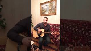 Обучение азов игры на гитаре. Внимание Самоучка!