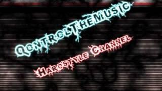 Max B Grant vs Prodigy- No Good 2005