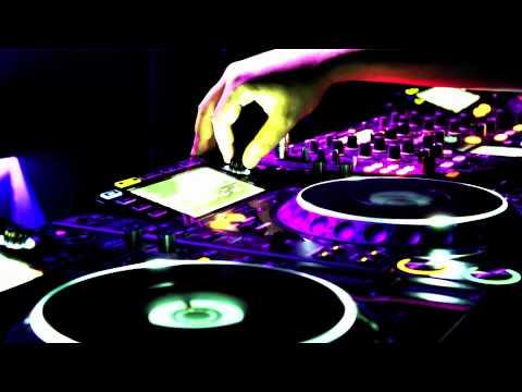Tumhi Ho Bandu Remix by DJ NOSHIZZ Feat Lil Jon and T pain