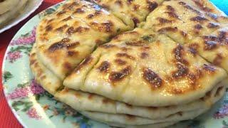 рецепт лепешки с творогом и сыром или с картошкой быстро и очень вкусно лепешки с сыром