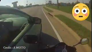 CAR CRASHES, ULTIMATE DRIVING FAILS COMPILATION II US CAR CRASHES #96 || 2018