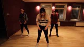 Missy Elliott - I