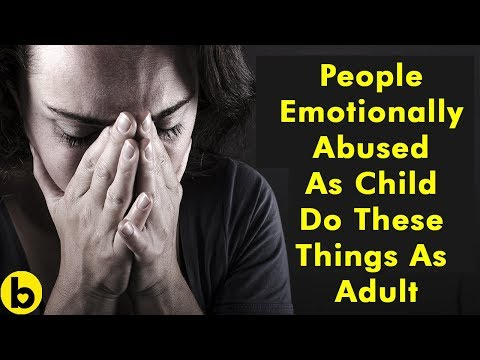 how-childhood-emotional-abuse-affects-you-in-adulthood