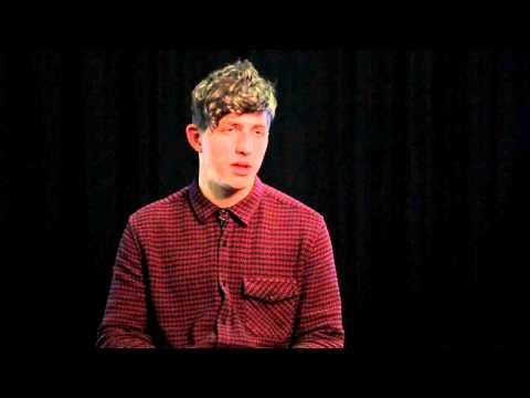 Porter Robinson Interview: 'EDM is entertainment, it's not art'